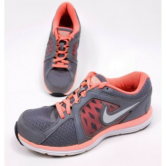 Nike Shoes | Dual Fusion St3 Womens